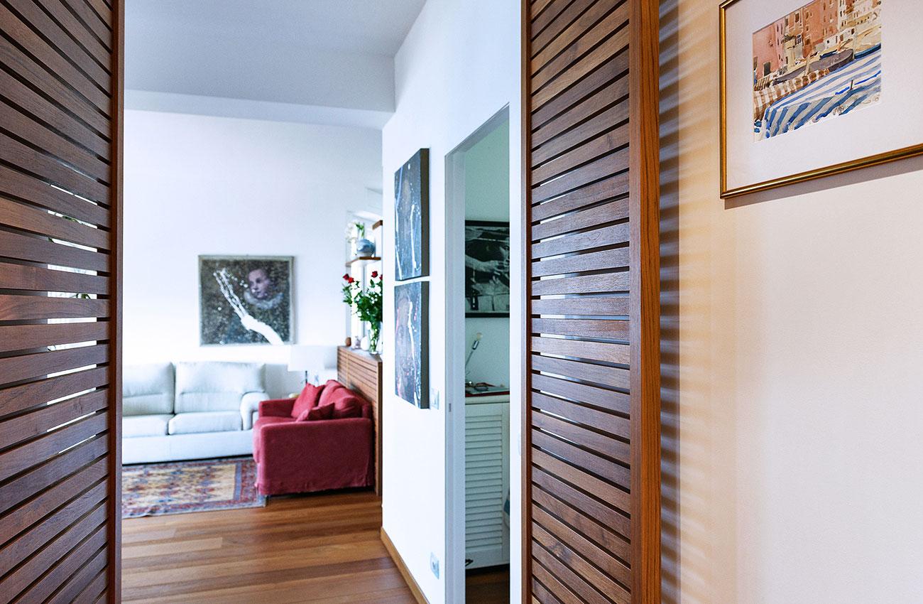 001-archimedebozzo-pavimenti-in-legno-parquet-porta-teak-listelli-su-misura-22