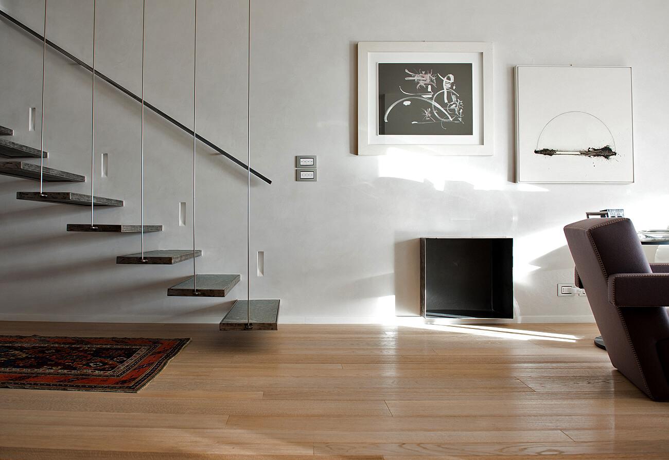 002 Archimede Bozzo_appartamenti 19