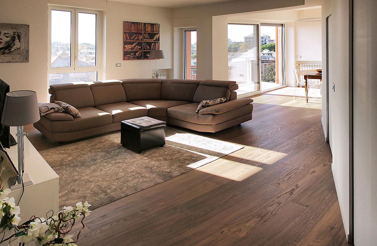 004-archimedebozzo-pavimenti-in-legno-easy-parquet-rovere-b13