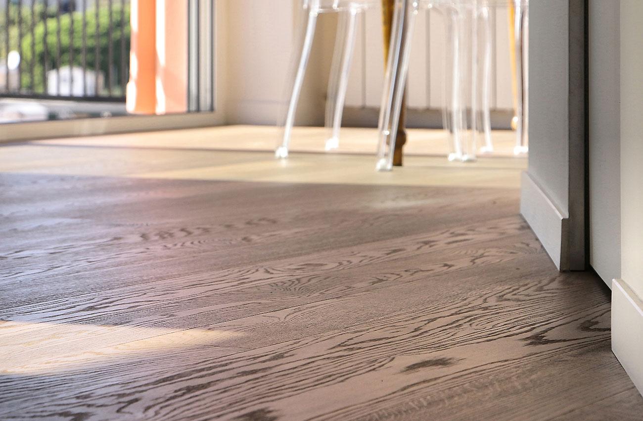 005-archimedebozzo-pavimenti-in-legno-easy-parquet-rovere-b19