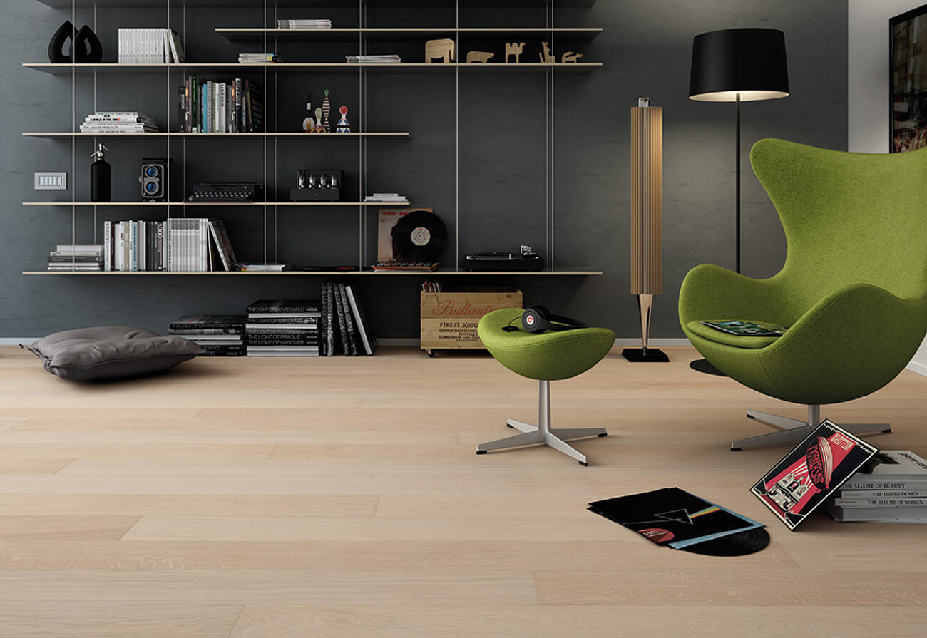 EP_ROVERE MUSE