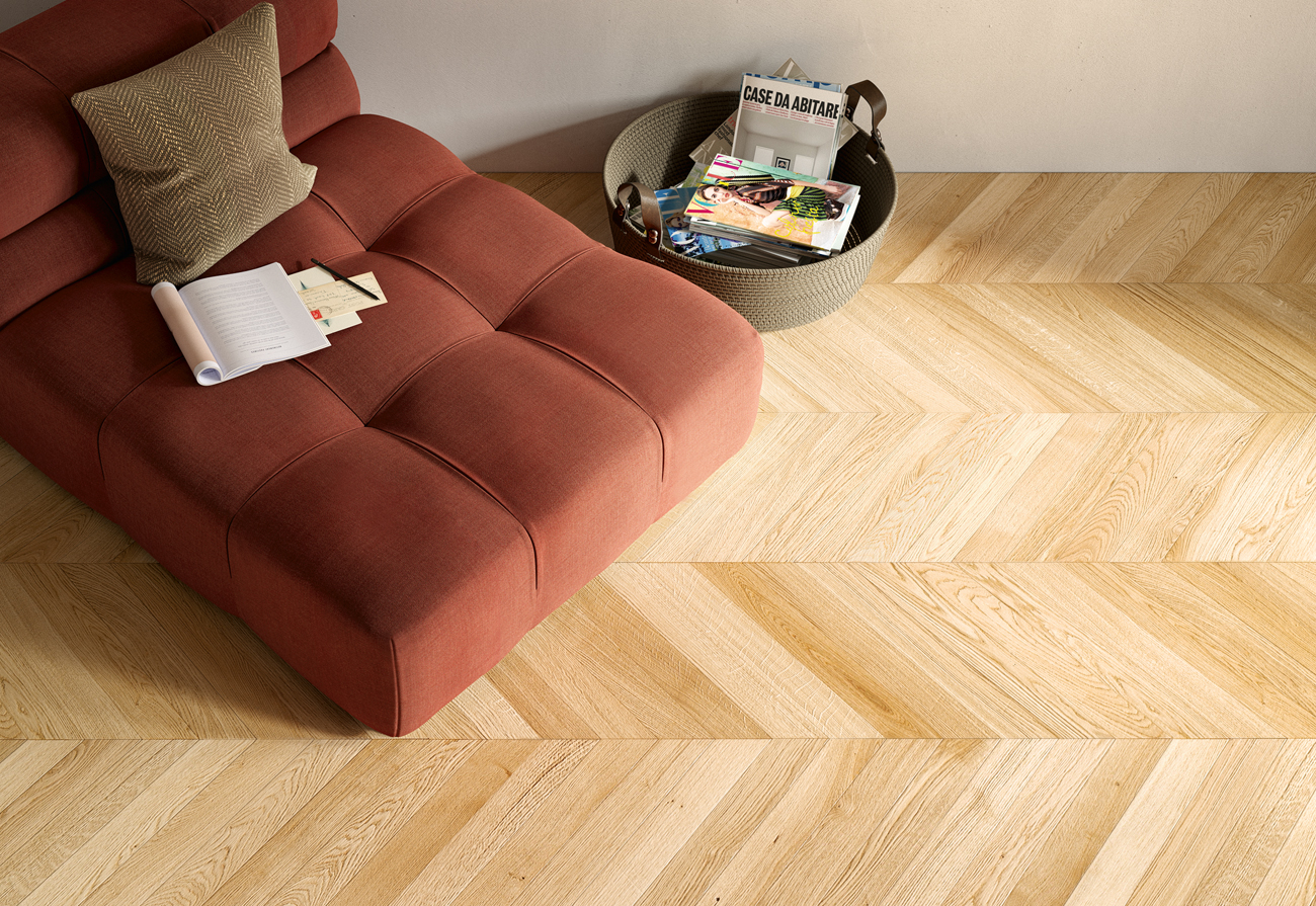 EP_ROVERE NATURALE