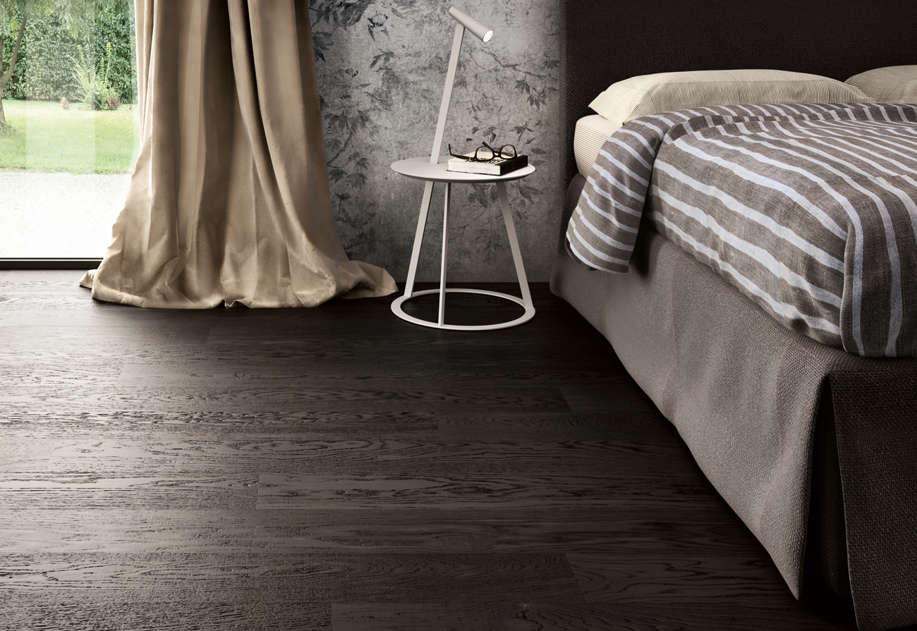 EP_ROVERE NOTTE