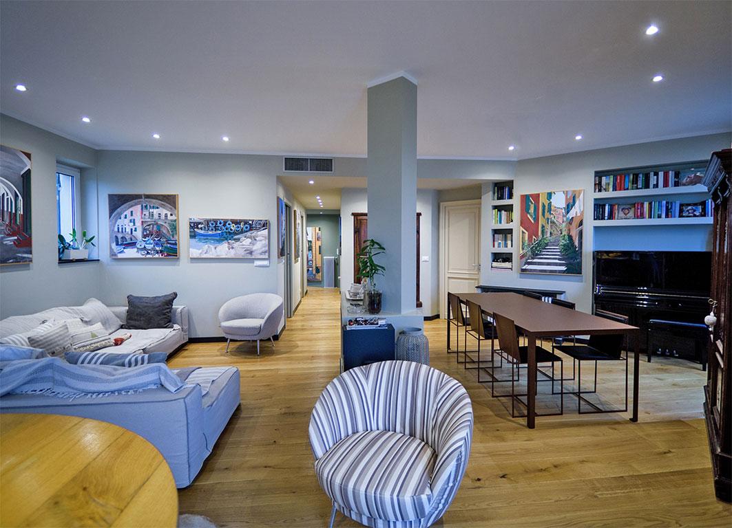 001-archimedebozzo-pavimenti-in-legno-tavole-parquet-rovere-salone-16