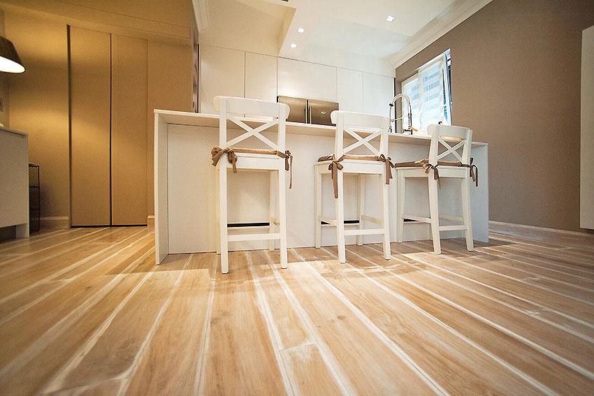 004-archimedebozzo-pavimenti-in-legno-parquet-quercia-bottata-109