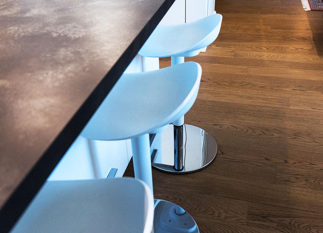 004-archimedebozzo-pavimenti-in-legno-parquet-quercia-spazzolata-venature-37