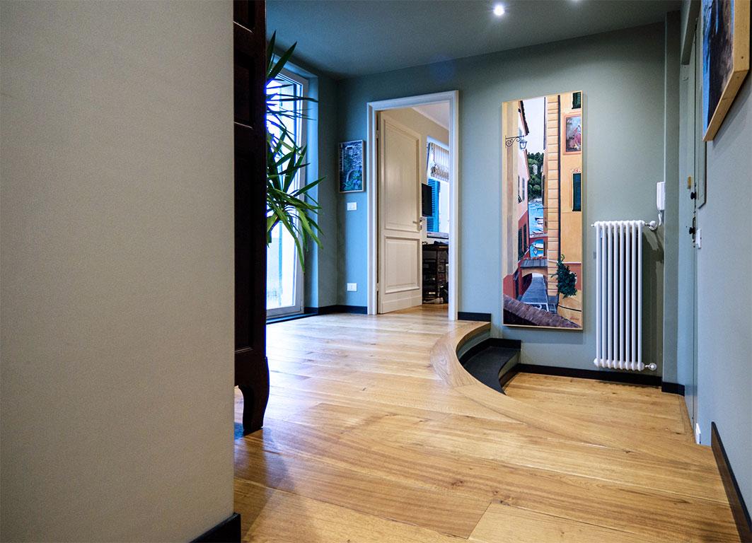 005-archimedebozzo-pavimenti-in-legno-tavole-parquet-rovere-scalini-10