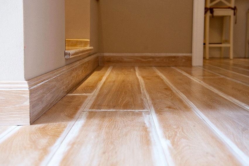 007-archimedebozzo-pavimenti-in-legno-parquet-quercia-bottata-021