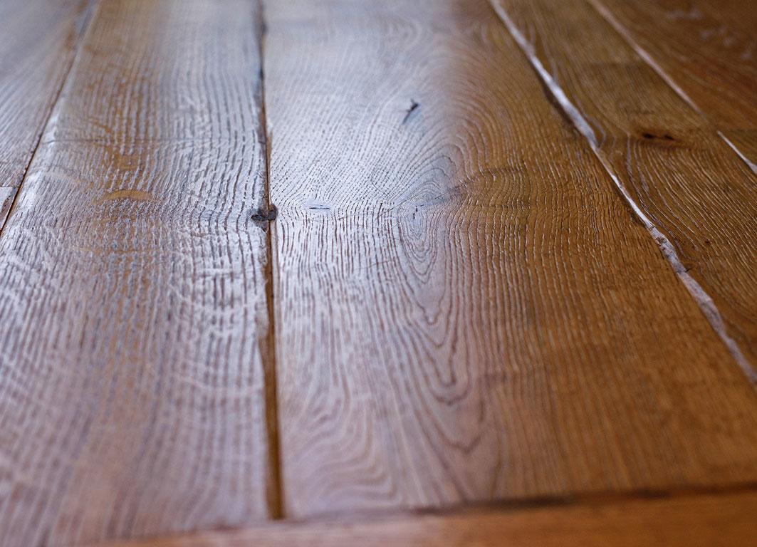 007-archimedebozzo-pavimenti-in-legno-tavole-rovere-bottatura-a-mano-20