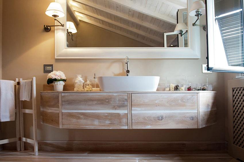 010-archimedebozzo-pavimenti-in-legno-parquet-quercia-bottata-064