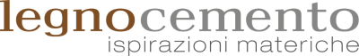 legnocemento_archimedebozzo-logo